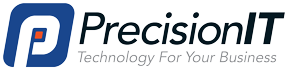 PrecisionIT Group, LLC
